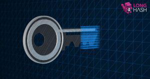 失われた秘密鍵:カナダ仮想通貨取引所「QuadrigaCX」事件再発をどう防ぐのか|LongHash考察