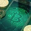 米仮想通貨関連企業Abraのウォレットアプリ、ビットコインによる株やETFの投資が可能に