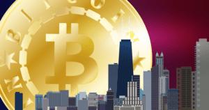 米規制当局CFTC会長が、仮想通貨の「投機的バブル収束」を語る