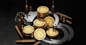仮想通貨ビットコインをテーマにした「ハリウッド映画」が公開目前、注目の内容とは