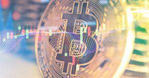 ビットコイン急騰で50万円越え 仮想通貨相場高騰要因は?
