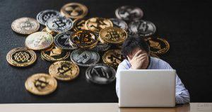 CEO急死で160億円相当の資産消失の仮想通貨取引所「QuadrigaCX」、事件の新たな展開