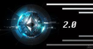 仮想通貨イーサリアム2.0「セレニティ」のテストネット実施が迫る