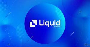 日本発の仮想通貨QASHが『Liquid Coin (LQC)』にリブランディング、変更理由と今後の方針は