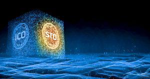 香港証券先物委員会がSTOのガイドラインを公表 仮想通貨規制と証券法の対象に