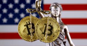 詐欺仮想通貨発行者に最大20年の懲役刑|米テキサス裁判