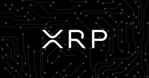 仮想通貨XRP(リップル)「イスラム法」適格認定の仮想通貨取引所に上場