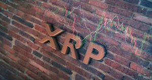 スイスの証券取引所、世界初のXRP(リップル)に連動したETPを上場か 仮想通貨市場への影響は
