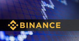 【速報】仮想通貨取引所Binance、正式にビットコインSVの上場廃止を発表|BCHは通貨価格の急騰を記録