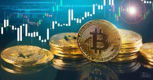 「ビットコインは近い将来に史上最高値に達する」大手仮想通貨VCがファンダメンタルズを分析