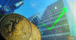 金融大手JPモルガン、仮想通貨ビットコイン「2017年バブル相場」との類似性を指摘