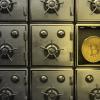 オランダ最大手銀行が仮想通貨の保管業に参入か カストディ技術を開発中