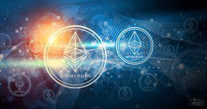 イーサリアム開発者「量子耐性3〜5年で実装予定」|量子コンピューターが仮想通貨に及ぼす影響は