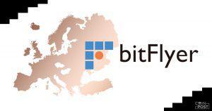 仮想通貨取引所bitFlyerの第5期決算:営業利益53.3億円に|2018年氷河期でも好業績