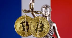 仏経済大臣、EU各国に仮想通貨の技術革新を踏まえた規制を推奨