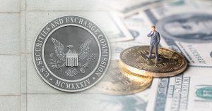 米SECクリプト・ママが、規制当局のアプローチの遅さを批判 仮想通貨業界の衰退を懸念