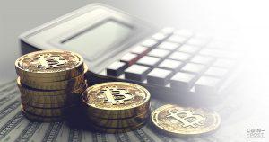 国税、仮想通貨ビットコインなどで総額100億円の申告漏れを指摘