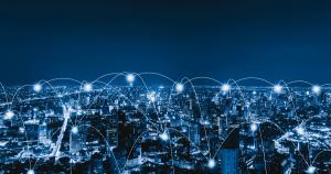 タイNTT、アジア最大級のイノベーションラボ設立へ ブロックチェーンの開発や促進にも注力