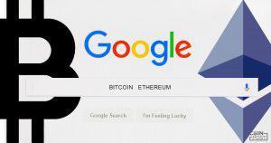 『日本はブロックチェーン検索で世界最高ランク』仮想通貨関連ワードで各国の関心指数を調査