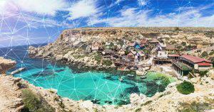 マルタ共和国、ブロックチェーン活用の企業登記システムを稼働予定