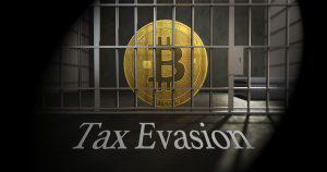 国税局、仮想通貨関連ビジネスで3億円の申告漏れを摘発|追徴課税は1億円以上に