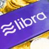 仮想通貨リブラに対する米上院公聴会が7月16日に予定、その狙いは