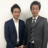東京大学がブロックチェーンで医療画像の流通システム構築へ クリプタクトと実証実験