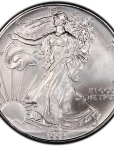 also american silver eagle rh coinvalues