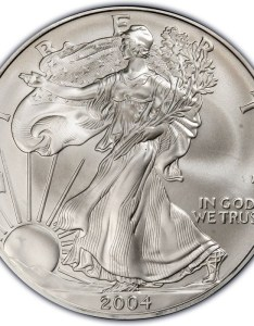American silver eagle value also values and prices coinvalues rh