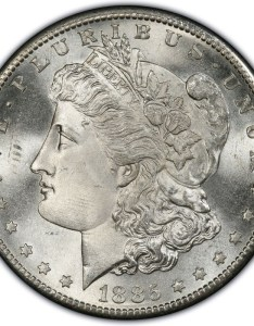 Morgan silver dollar value also values and prices past sales rh coinvalues