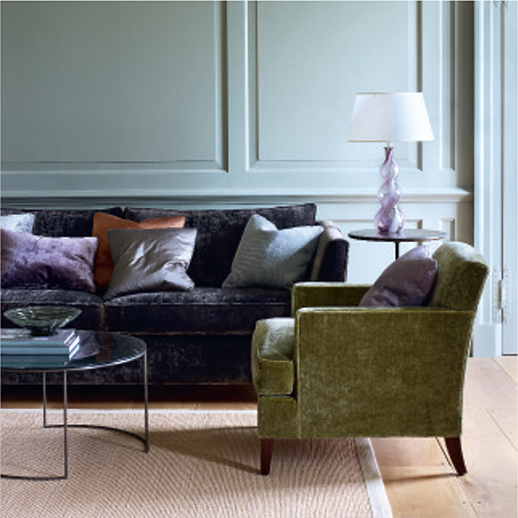 kingcome sofa sale toddler couch sofas colefax and fowler contemporary style chair by