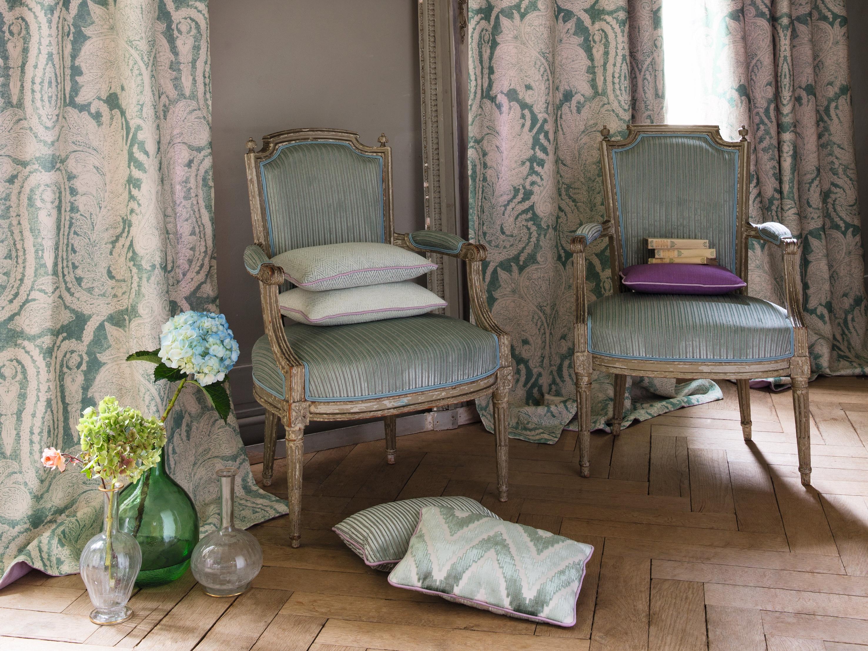 kingcome sofa sale white modern sleeper home manuel canovas