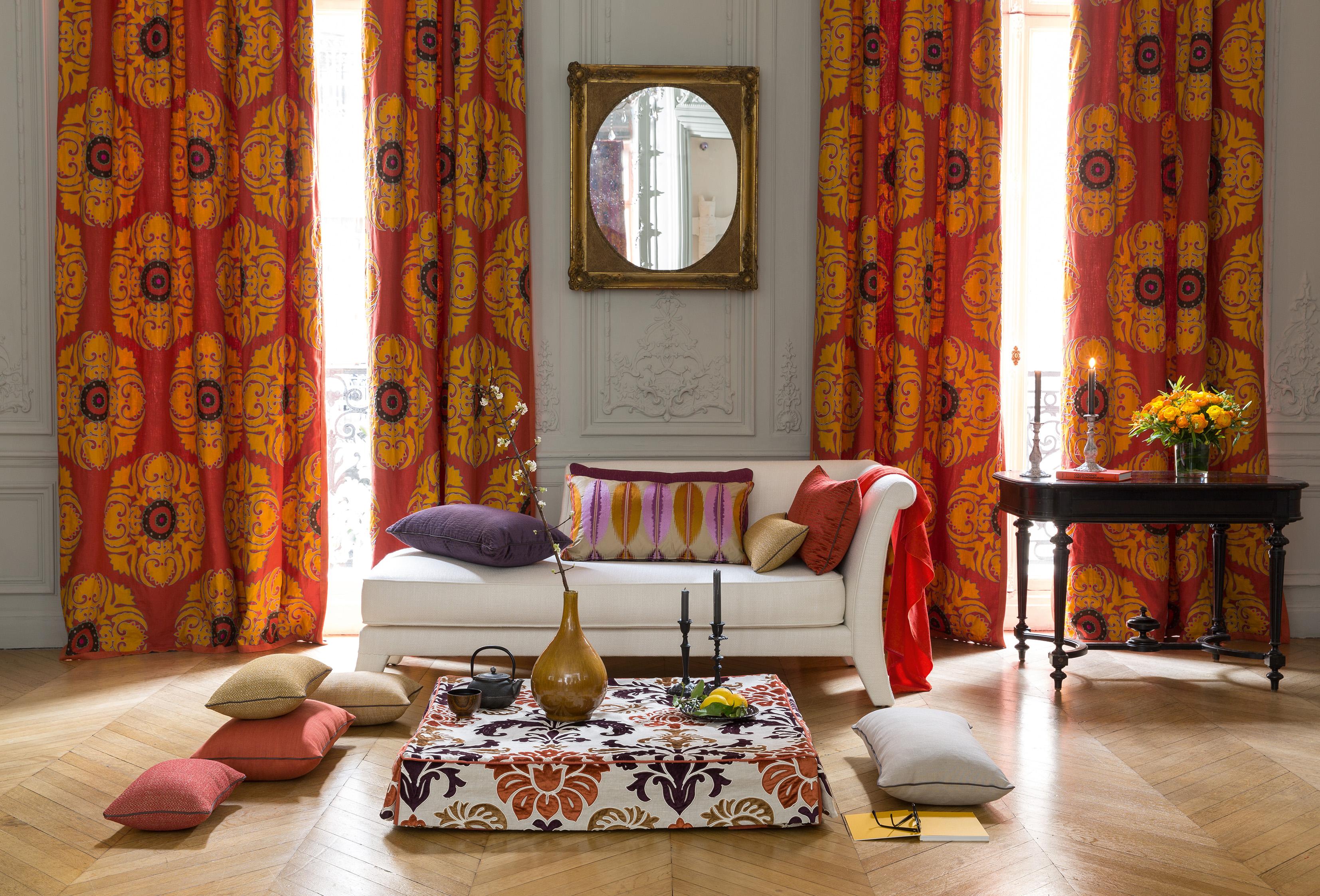 kingcome sofa sale decorative accent pillows home manuel canovas