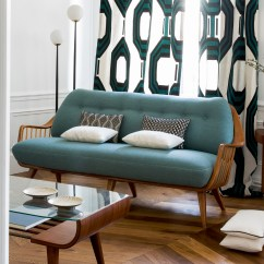 Kingcome Sofa Sale Leather Sleeper Home Larsen Fabrics