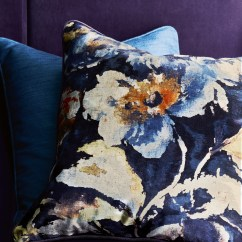 Kingcome Sofa Sale Cheap Throws Uk Home Jane Churchill