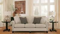 Milari Linen Sofa, 1300038, Ashley Furniture