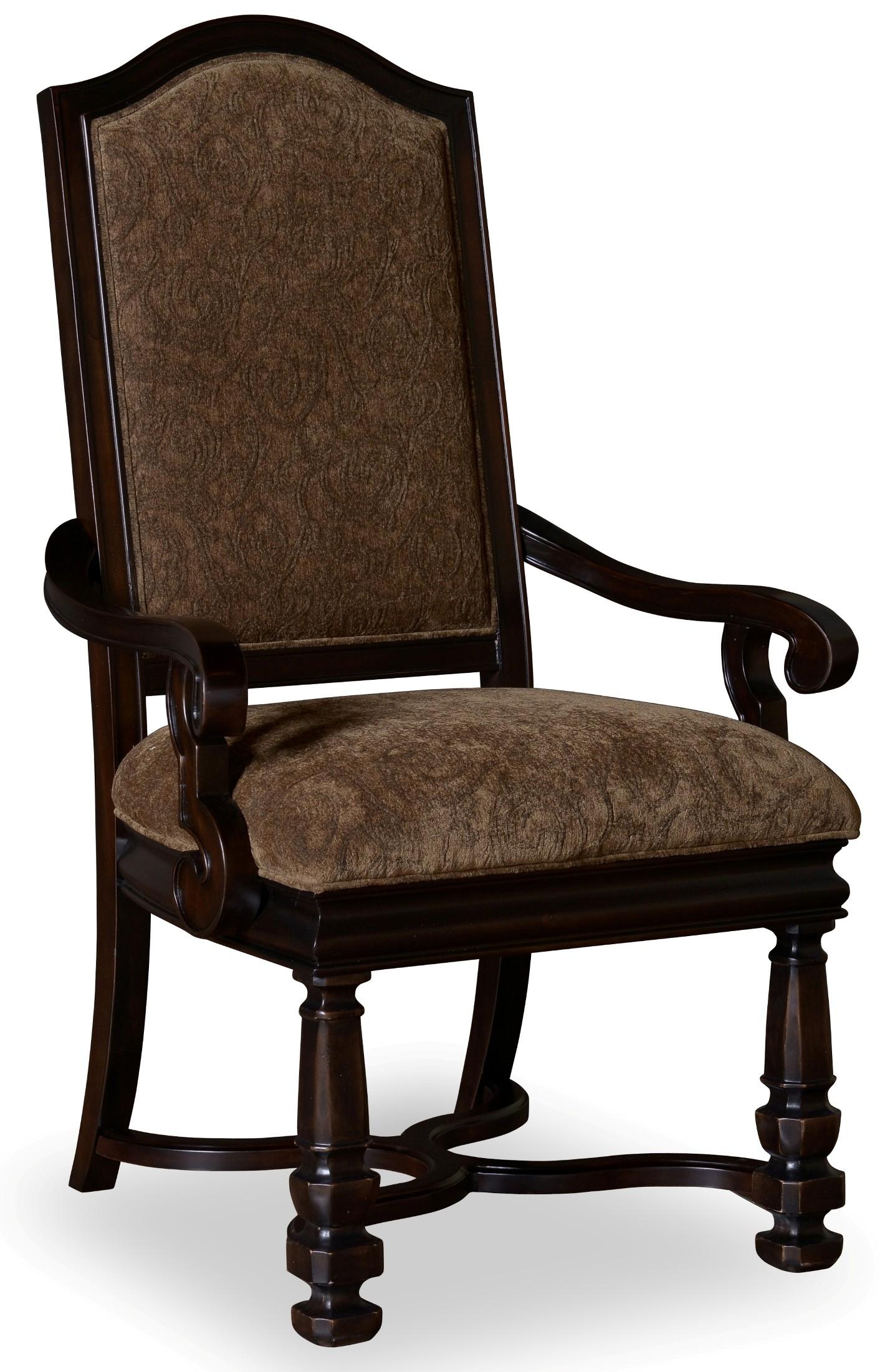 noir dining chairs folding chair gif marbella rectangular room set 244221 2615tp