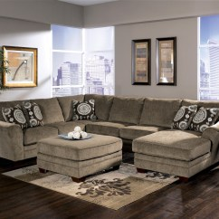 Cosmo Sofa Dfs Rounded Corner Marble Raf Sectional