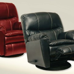 Cosmo Black Leather Sofa Images Of Set For Living Room Be The First To Review This Product
