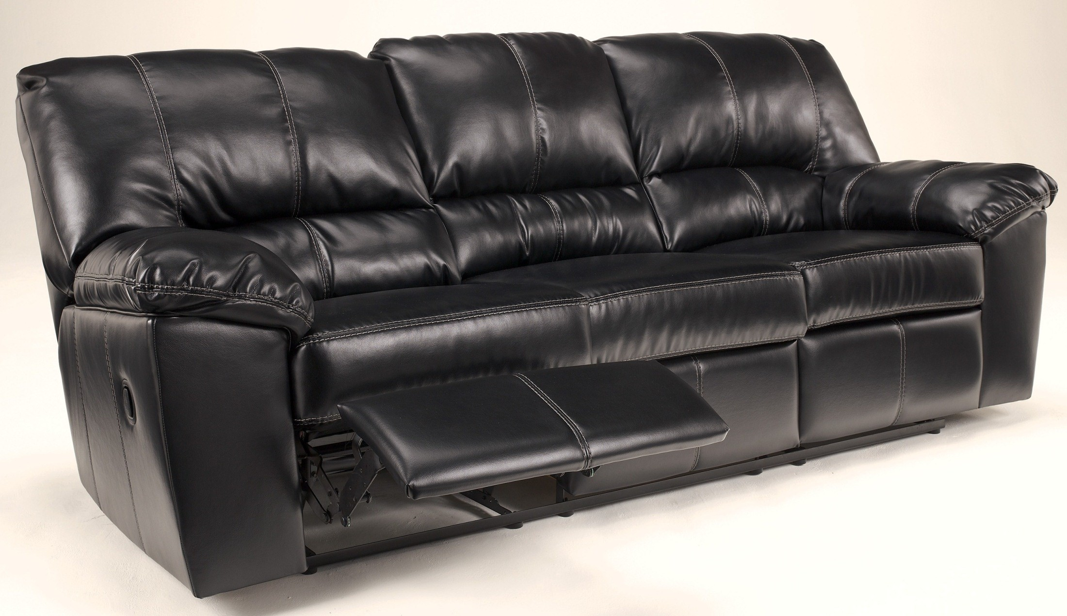 durablend sofa reupholstery bangalore black reclining 4540088 ashley furniture
