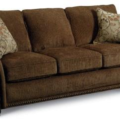 Lane Benson Queen Sleeper Sofa Crushed Velvet Northern Ireland Reardon Amber Stationary 630 30 4126 21 1166