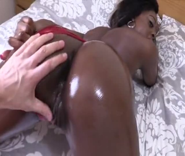 Ebony Slut Gets Oily Ass Anal Pov Fucked Collection Of Best Porn Hd Porn Tube