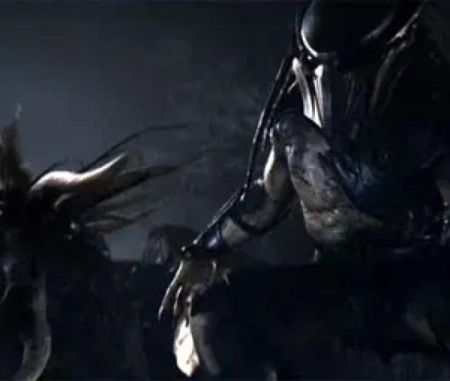 Predators Movie Image Slice Jpg