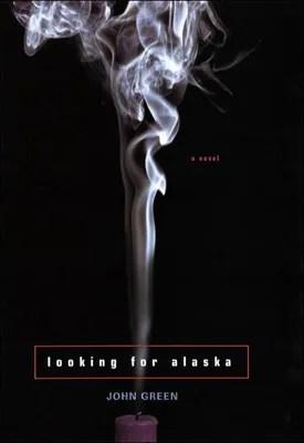 Qui Es Tu Alaska Film : alaska, Green, France:, Réalisatrice, Es-tu, Alaska