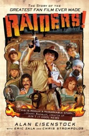 Raiders! The Story of the Greatest Fan Film Ever Made in de bioscoop