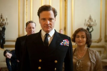 the-kings-speech-colin-firth