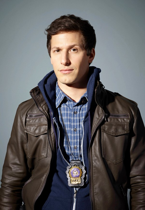 Andy Samberg Lonely Island Movie Conner4real Collider