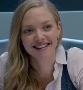 David Fincher Casts Amanda Seyfried, Lily Collins in Netflix Movie 'Mank'
