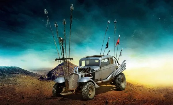 mad-max-fury-road-the-nux-car