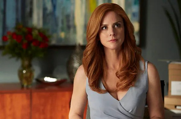 Image result for sarah rafferty